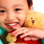 Psychodrama Singapore - Children